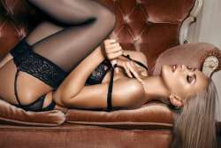 Play Girls City Of London Escort agency, 100240