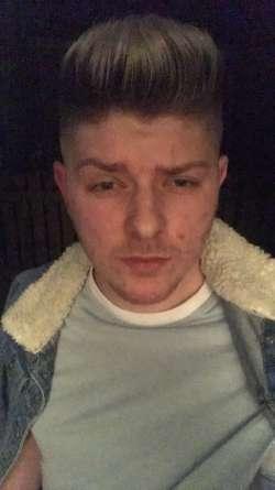 Londonboy from Brynmawr  - Gay Male Escort, 87289
