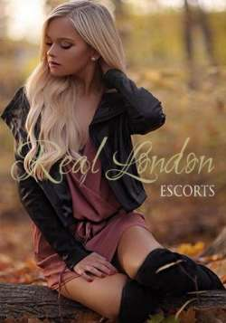 Bethany Greater London  Female escort, Real London Escorts, 85085