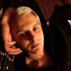 Clark from Herne Bay English - Gay Male Escort