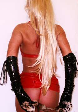 EVA Liverpool English Female escort, Arrange Meeting, 5911