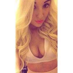Stephanie Glasgow  Female escort, Available Today, 87559