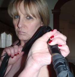 Mistress Spanky from Telford and Wrekin English - Mistress, 10196