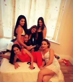 new girls luton Luton Spanish Female escort, Arrange Meeting