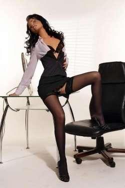 Aphrodita City Of London  Female escort, Real London Escorts, 78638