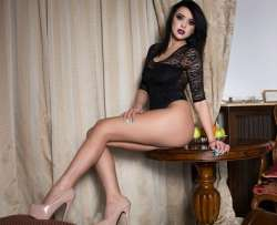 Maite Glasgow English Female escort, Available Today, 65523