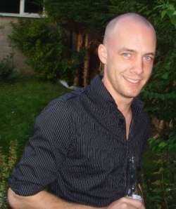 tom from Lewes English - Male Escort