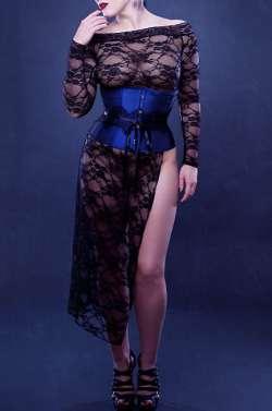 Beth Colchester English Female escort, Exclusive Escorts, 12008