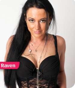 ravenraw Sheffield English Female escort, Available Today