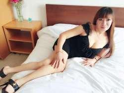 Maya Redbridge Asian Escorts Female escort, Asianstarz