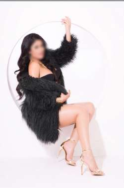 Bruna Manchester  Female escort, Dream uk escorts, 101024