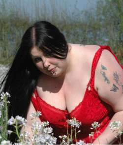 BBW Cora Antrim English Female escort, Arrange Meeting, 39908