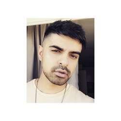 Zayn from Reading English - Gay Male Escort, 87284
