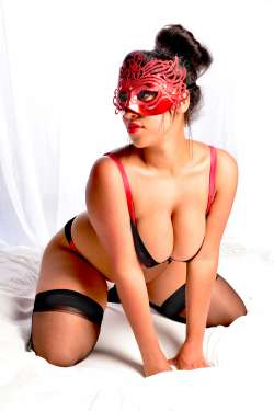 Midland Belles Escort Agency - East Midlands