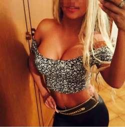 Charlotte Birmingham Slim Escorts Female escort, Arrange Meeting