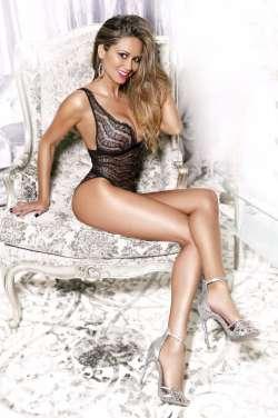 Nina South Kensington Brazilian Female escort, Arrange Meeting