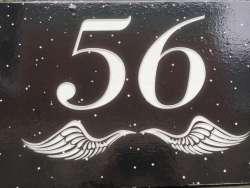 Angels 56 Massage Massage Parlour - North West