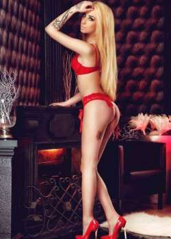 Ruby Luton Spanish Female escort, Available Today