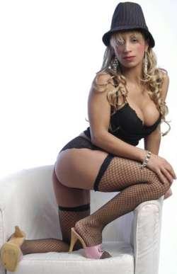 OLYMPIA City Of London Venezuelans Female escort, Available Today
