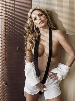 Jasmine Playmate City Of London East European Female escort, Available Today
