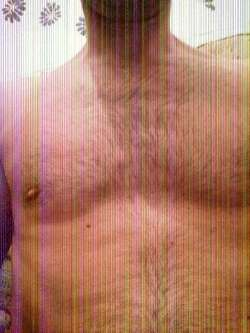 Drty Dave from Durham English - Male Escort