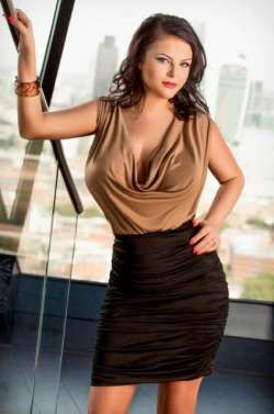 Beatrice West Kensington French Female escort, Available Today
