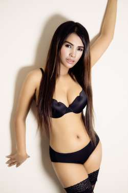 Sexy Thai Model Cambridge Thai Female escort, Available Today