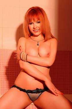 Patris Glasgow Spanish Female escort, Available Today