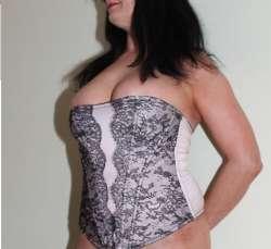 Lilly Sandwell English Female escort, Arrange Meeting