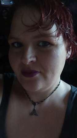 bigmomma Huddersfield  Female escort, Arrange Meeting, 81878