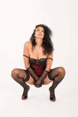 Rita Watford Indian Female escort, Available Today, 87506