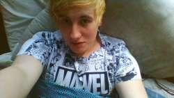 happyemo from Cambridgeshire English - Gay Male Escort