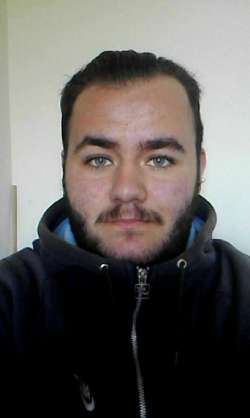 Paul yarwood  from Manchester English - Male Escort