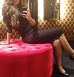 Candy Stevenage English Female escort, Available Today