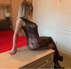 Alice Brentwood English Female escort, Exclusive Escorts, 40880