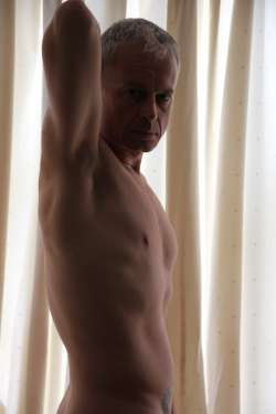Ian from Eastbourne English - Male Escort