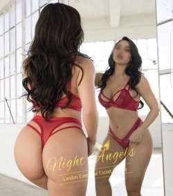 NIGHT ANGELS LONDON ESCORTS AGENCY Escort Agency - Greater London