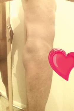 James Albert from St Albans Indian - Male Escort