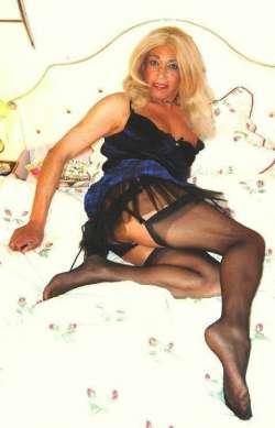 Brooke Central London  Female escort, Real London Escorts, 78936