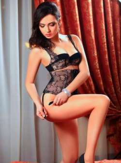 LAURA Manchester  Female escort, Available Today, 51012