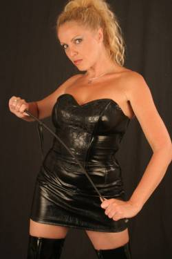 Mistress Violet from Basildon English - Mistress, 3515