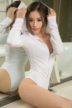 Lin Lin City Of London Chinese Female escort, Arrange Meeting, 92384