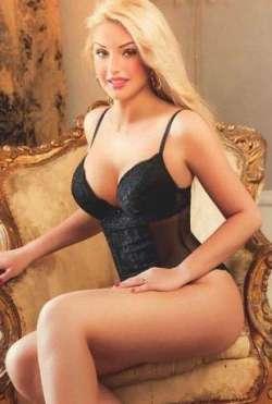 Caprice City Of London East European Female escort, Arrange Meeting