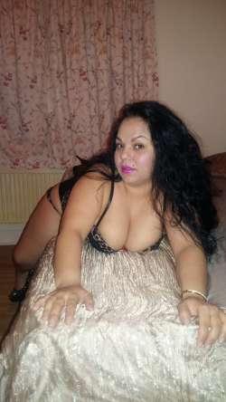 jasmina Northampton Romanian Female escort, Available Today