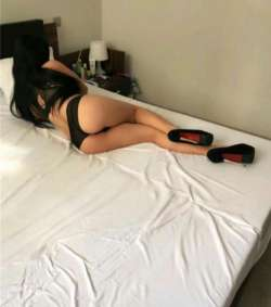 GOSPEL OAK,SOMERS TOWN,FITZROVIA,MAYFAIR JESSICA Childs Hill Romanian Female escort, Available Today, 86279