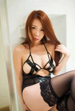 Central London High Class Massage Massage Parlour - Greater London