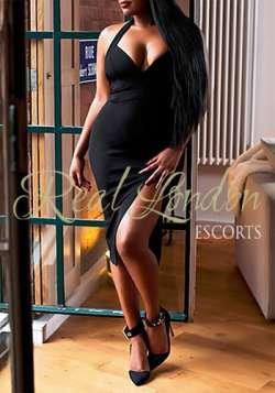 Jaime Central London  Female escort, Real London Escorts, 85151