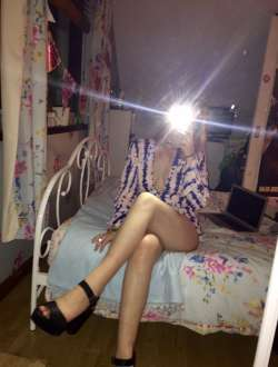 Amelia Belfast Northern Irish Female escort, Available Today