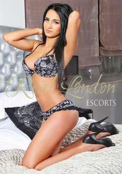 Henrietta Central London  Female escort, Real London Escorts, 85154