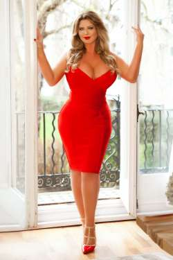 Foxy Love Greater London Russian Female escort, Available Today, 60491